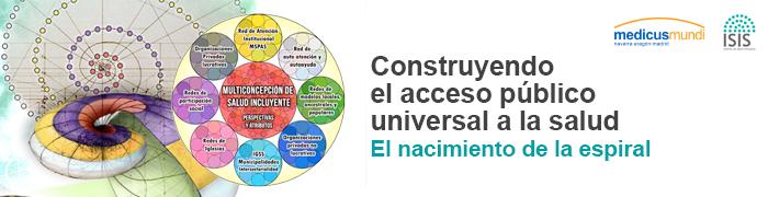 Instituto de Salud Incluyente